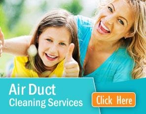 Blog | Save Energy with Air Duct Cleaning