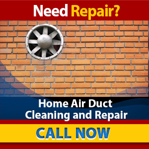 Contact Air Duct Cleaning Reseda 24/7 Services