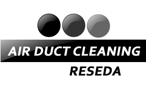 Air Duct Cleaning Reseda, California